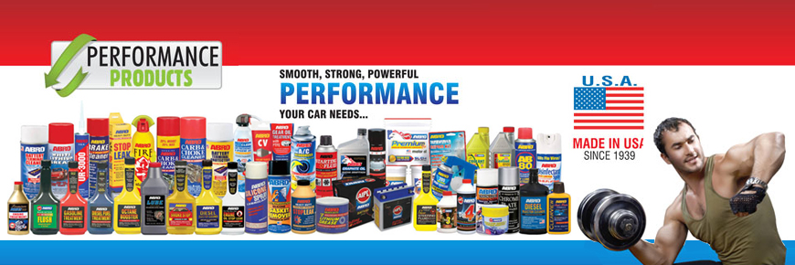Abro-Car-care-products-India530c95e3da823f1b77e4