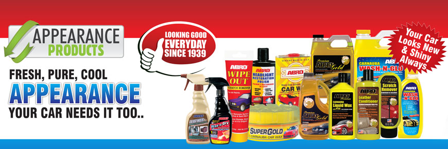 Abro-Car-care-products-India532a956d61072b8c1ac6-1